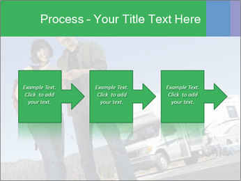 0000072368 PowerPoint Template - Slide 88