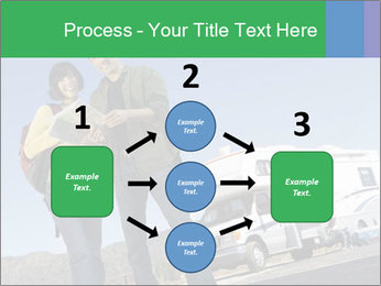 0000072368 PowerPoint Template - Slide 92
