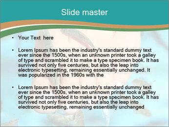 0000072369 PowerPoint Template - Slide 2