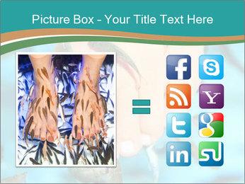 0000072369 PowerPoint Template - Slide 21