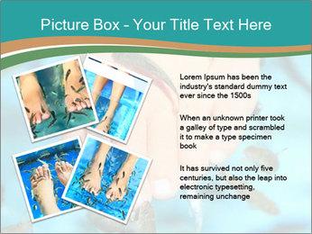 0000072369 PowerPoint Template - Slide 23