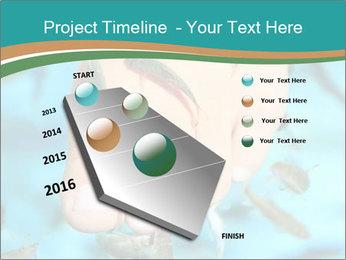 0000072369 PowerPoint Template - Slide 26