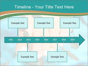 0000072369 PowerPoint Template - Slide 28