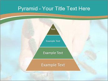0000072369 PowerPoint Template - Slide 30