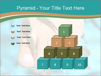 0000072369 PowerPoint Template - Slide 31
