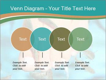 0000072369 PowerPoint Template - Slide 32