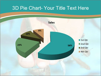 0000072369 PowerPoint Template - Slide 35