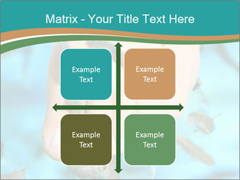 0000072369 PowerPoint Template - Slide 37