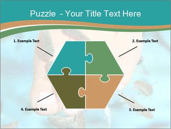 0000072369 PowerPoint Template - Slide 40