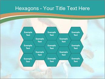 0000072369 PowerPoint Template - Slide 44