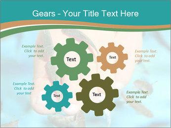 0000072369 PowerPoint Template - Slide 47