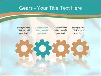 0000072369 PowerPoint Template - Slide 48