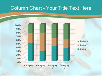 0000072369 PowerPoint Template - Slide 50