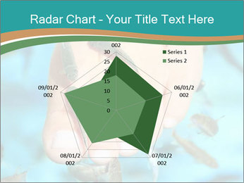 0000072369 PowerPoint Template - Slide 51