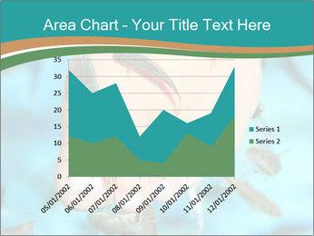 0000072369 PowerPoint Template - Slide 53