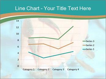0000072369 PowerPoint Template - Slide 54