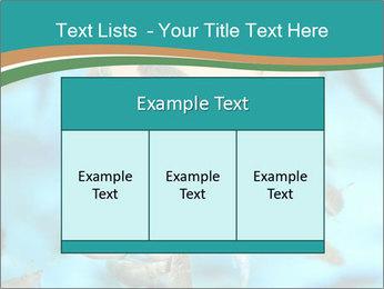 0000072369 PowerPoint Template - Slide 59