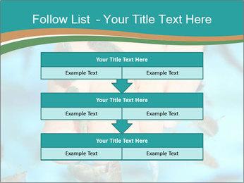 0000072369 PowerPoint Template - Slide 60