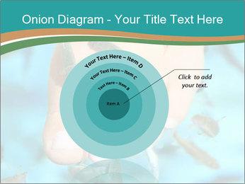 0000072369 PowerPoint Template - Slide 61