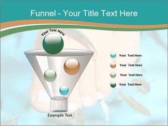 0000072369 PowerPoint Template - Slide 63