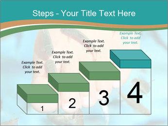 0000072369 PowerPoint Template - Slide 64