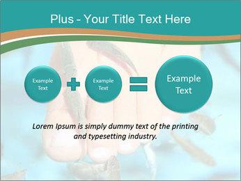 0000072369 PowerPoint Template - Slide 75