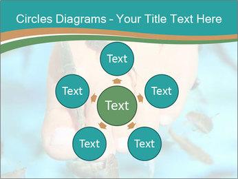 0000072369 PowerPoint Template - Slide 78