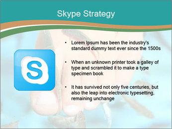 0000072369 PowerPoint Template - Slide 8