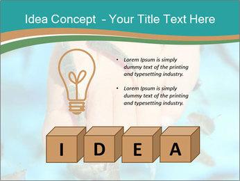 0000072369 PowerPoint Template - Slide 80