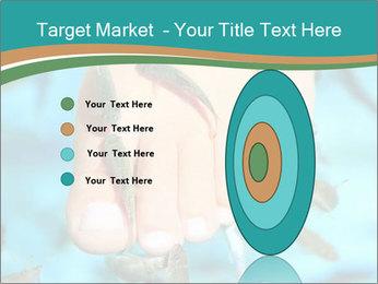 0000072369 PowerPoint Template - Slide 84