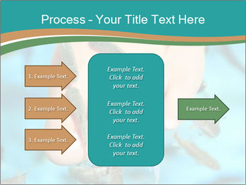0000072369 PowerPoint Template - Slide 85