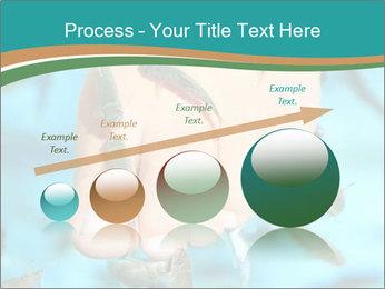 0000072369 PowerPoint Template - Slide 87
