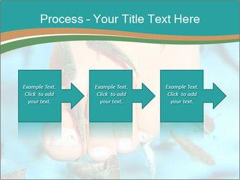 0000072369 PowerPoint Template - Slide 88