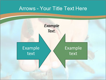 0000072369 PowerPoint Template - Slide 90