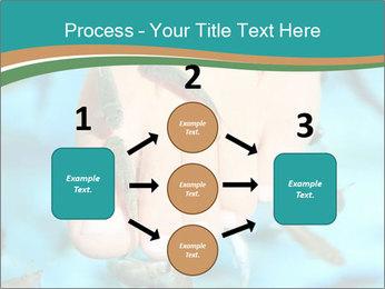0000072369 PowerPoint Template - Slide 92