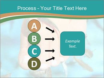 0000072369 PowerPoint Template - Slide 94
