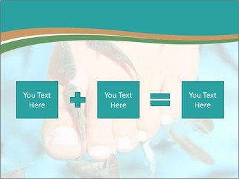 0000072369 PowerPoint Template - Slide 95