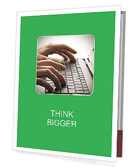 0000072370 Presentation Folder