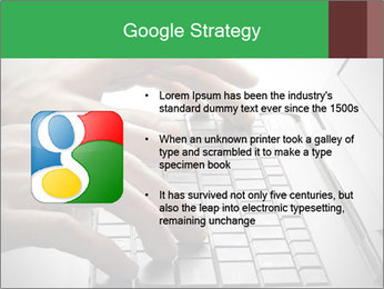 0000072370 PowerPoint Templates - Slide 10