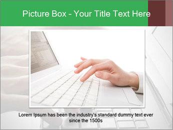 0000072370 PowerPoint Templates - Slide 15