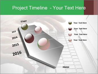 0000072370 PowerPoint Templates - Slide 26