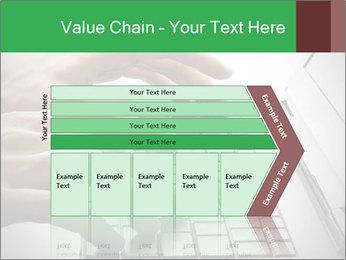 0000072370 PowerPoint Templates - Slide 27
