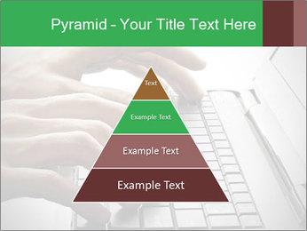 0000072370 PowerPoint Templates - Slide 30