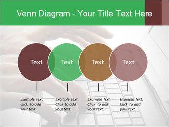 0000072370 PowerPoint Templates - Slide 32