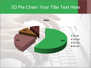 0000072370 PowerPoint Template - Slide 35