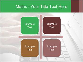 0000072370 PowerPoint Templates - Slide 37