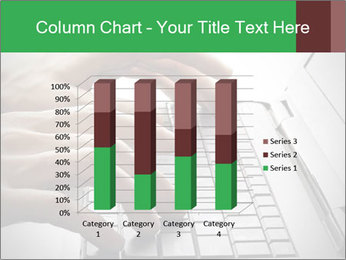 0000072370 PowerPoint Templates - Slide 50
