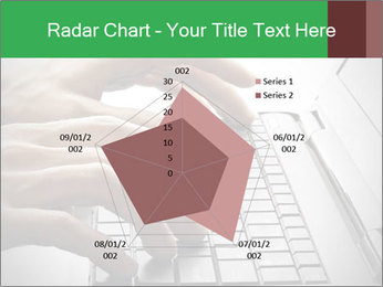 0000072370 PowerPoint Templates - Slide 51