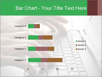 0000072370 PowerPoint Templates - Slide 52