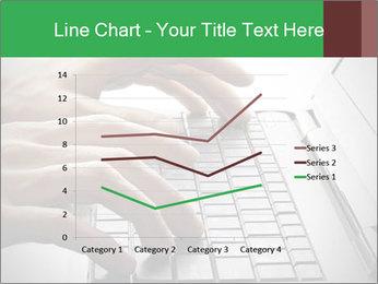 0000072370 PowerPoint Templates - Slide 54